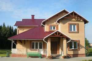 частный наркологический центр в Ростове-на-Дону