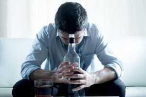 анонимное лечение алкоголизма в Ростове-на-Дону