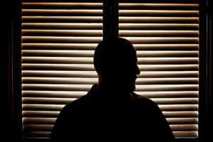 анонимное лечение наркомании в Сочи