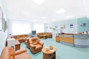 частный реабилитационный центр в Ростове-на-Дону