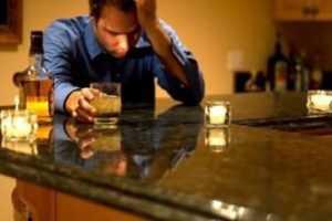 Вывод из запоя в ростове-на-дону клиники казание.кодирование от алкоголизма