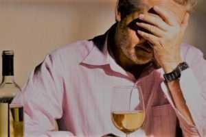 лечим от алкоголизма в москве