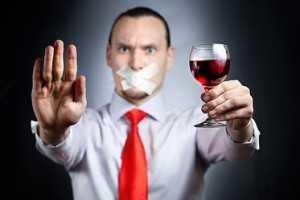 Закодироваться от алкоголизма в ростове на дону на штахановского химическая причина алкоголизма