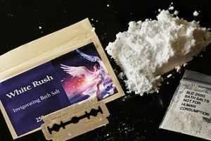 лечить зависимость от соли в Ростове-на-Дону