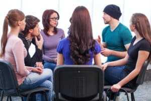 медико-социальная реабилитация