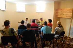 реабилитация от спайсов в Ростове-на-Дону