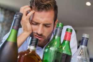 вылечить алкоголика в Волгодонске