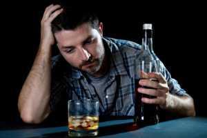 вылечить алкоголика в Новочеркасске