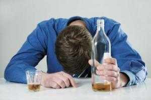 вылечить алкоголизм в Таганроге