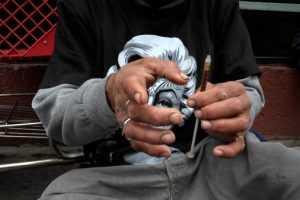 вылечить наркомана в Батайске