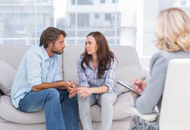 консультация психолога в Азове