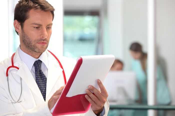 врач нарколог в Белой Калитве