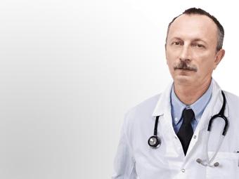 нарколог в Азове