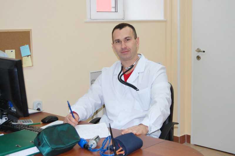 нарколог в Сальске